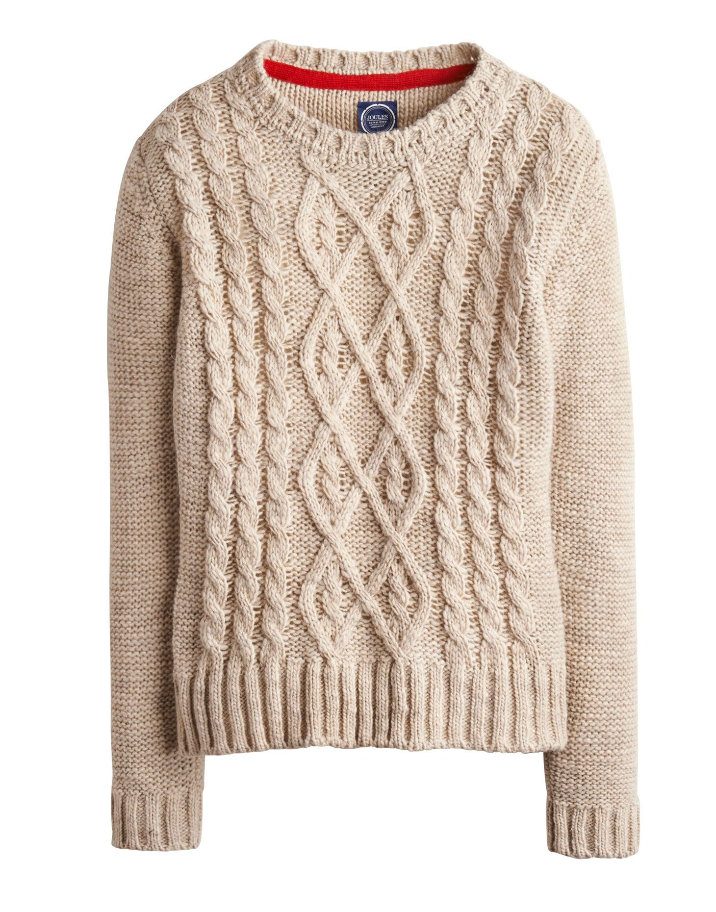 mens cable knit jumper - Google Search   Cable   Pinterest   Cable ...