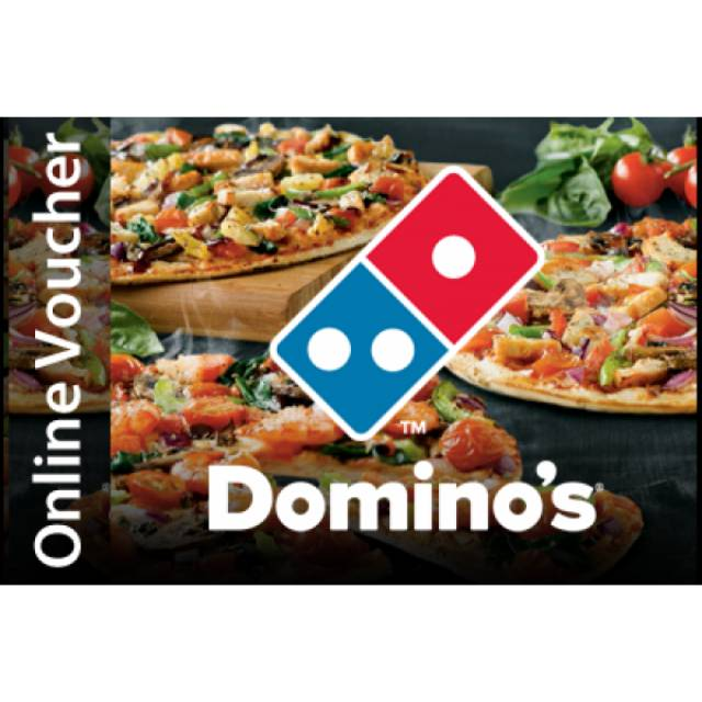 Large Traditional Pizzas 5ea Pick Up Domino S Pizza In 2020 Dominos Pizza Domino Pizzas