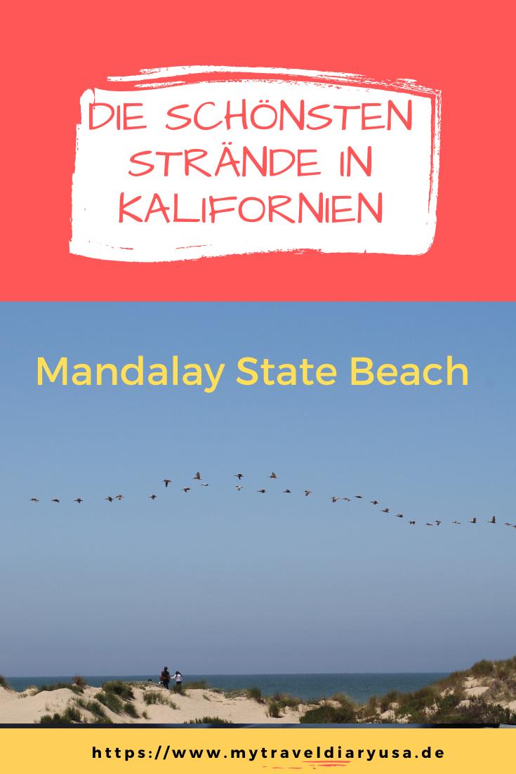 Mandalay State Beach, der schönste Strand in Kalifornien! - #ausgefalleneReiseziele #Beach #besondereReiseziele #besteReiseziele #Der #Kalifornien #Mandalay #Reiseziele2019 #Reiseziele2020 #Reisezieleafrika #Reisezieleallein #Reisezieleamerika #Reisezieleapril #Reisezieleasien #Reisezieleaufschreiben #Reisezieleaugust #Reisezielebackpacker #Reisezielebasteln #Reisezielebayern #Reisezielebilder #Reisezielebillig #Reisezielebulletjournal #Reisezielecamping #Reisezieledeko #Reisezieledeutschland #