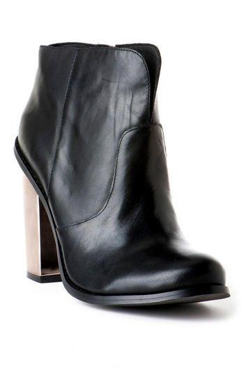 9caa31037e3 Kristin Cavallari by Chinese Laundry Shoes