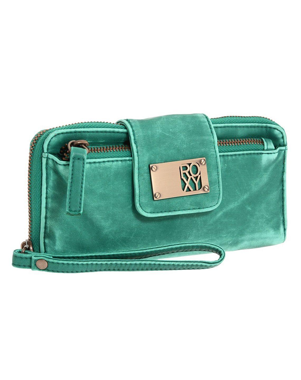 919592886 Billeteras Roxy Manic | Para ellas en Nisu.pe! | Purses, handbags ...