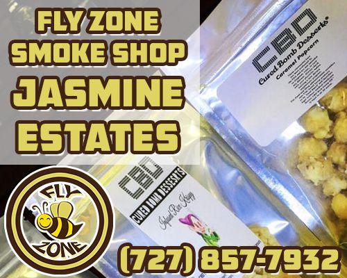 Pin by Fly Zone Smoke Shop on Smoke Shop Jasmine Estates