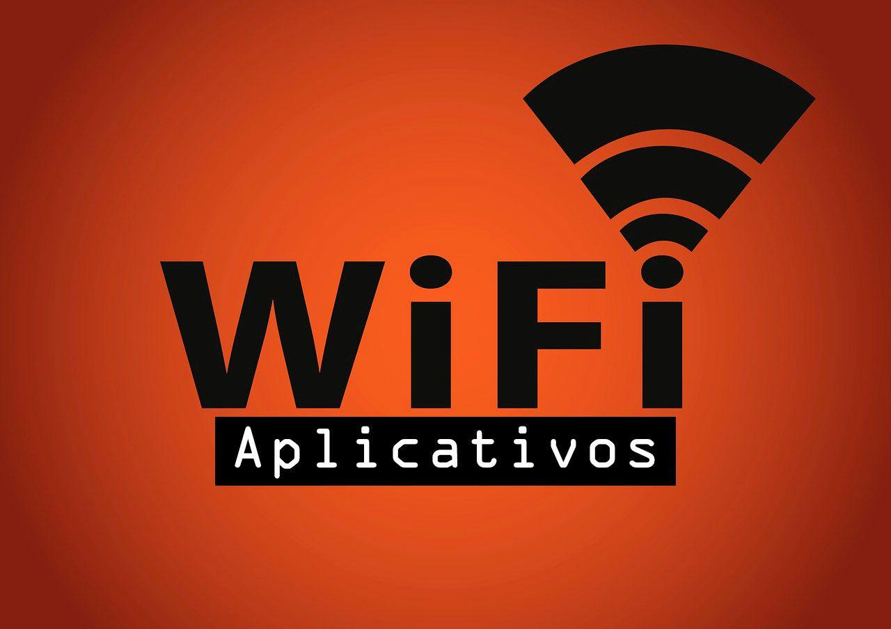 Existe Algum Aplicativo Para Descobrir Senhas Do Wi Fi