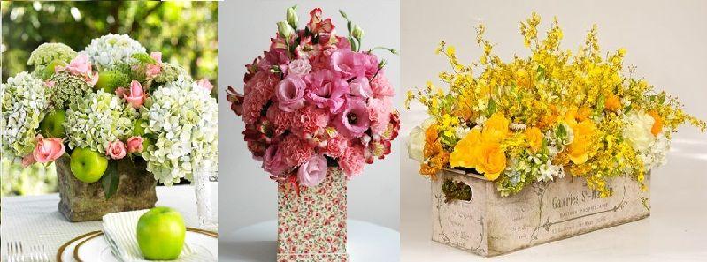 arranjos-flores-da-moda-dicas-como-fazer-em-casa.-3