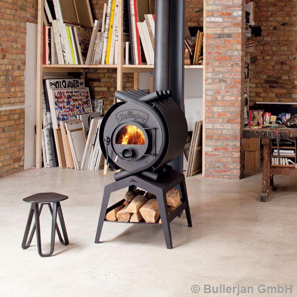 bullerjan free flow 2014 w rme pinterest. Black Bedroom Furniture Sets. Home Design Ideas
