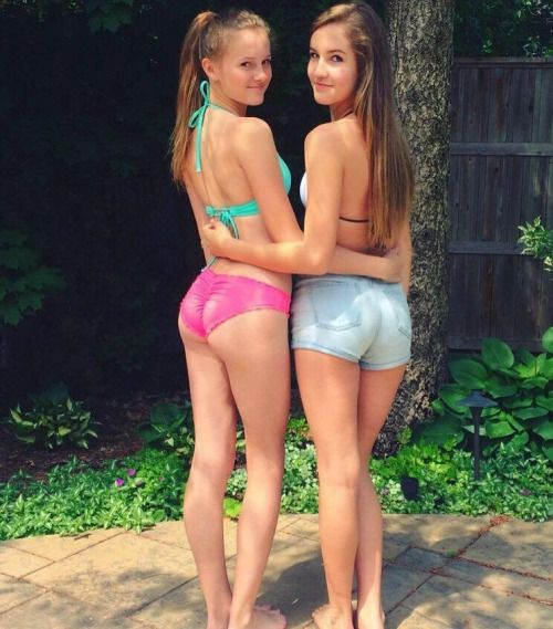 Candid Bikinis Handmade Pinterest Teen Candid And