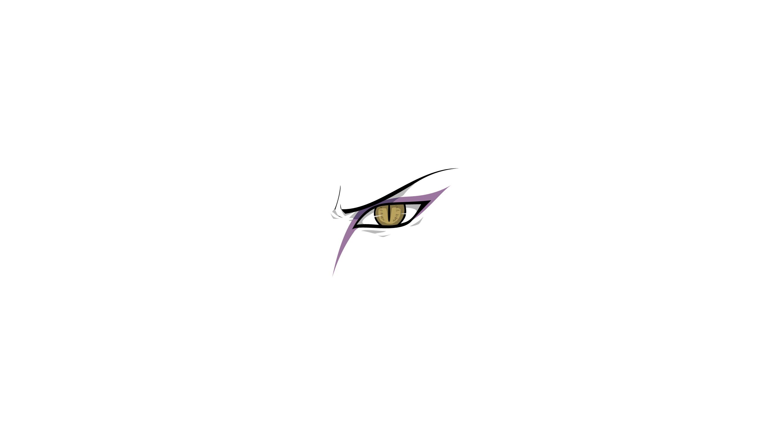 Discover Ideas About Naruto Shippuden Eye Of Orochimaru Themed Wallpaper