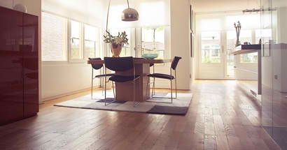 Hertog houten vloeren parket parkett diele