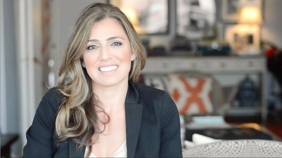 Jess Teutonico on Creating Communities + Fashioning Leaders