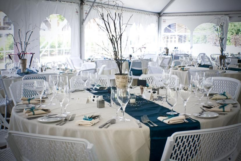 Weddings At Jay Peak Jay Peak Resort Jay Peak Jay Peak Resort Tent Reception