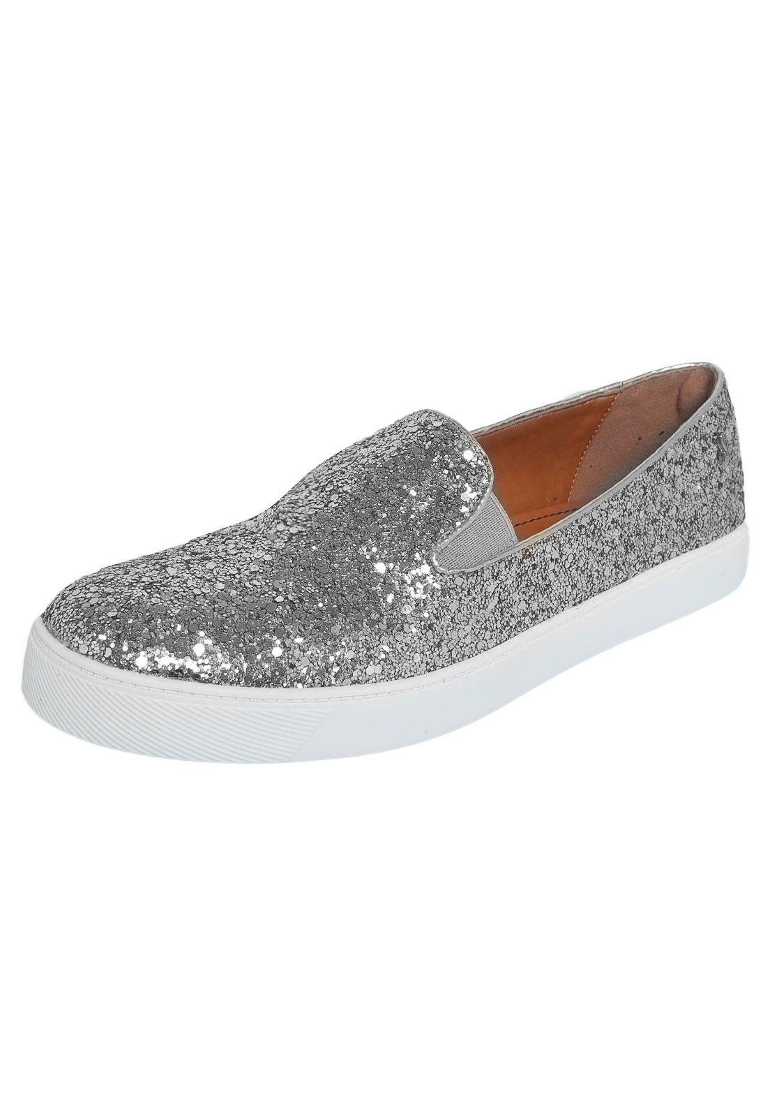 Zebra Shoes S.L. Slip On, color, talla 42
