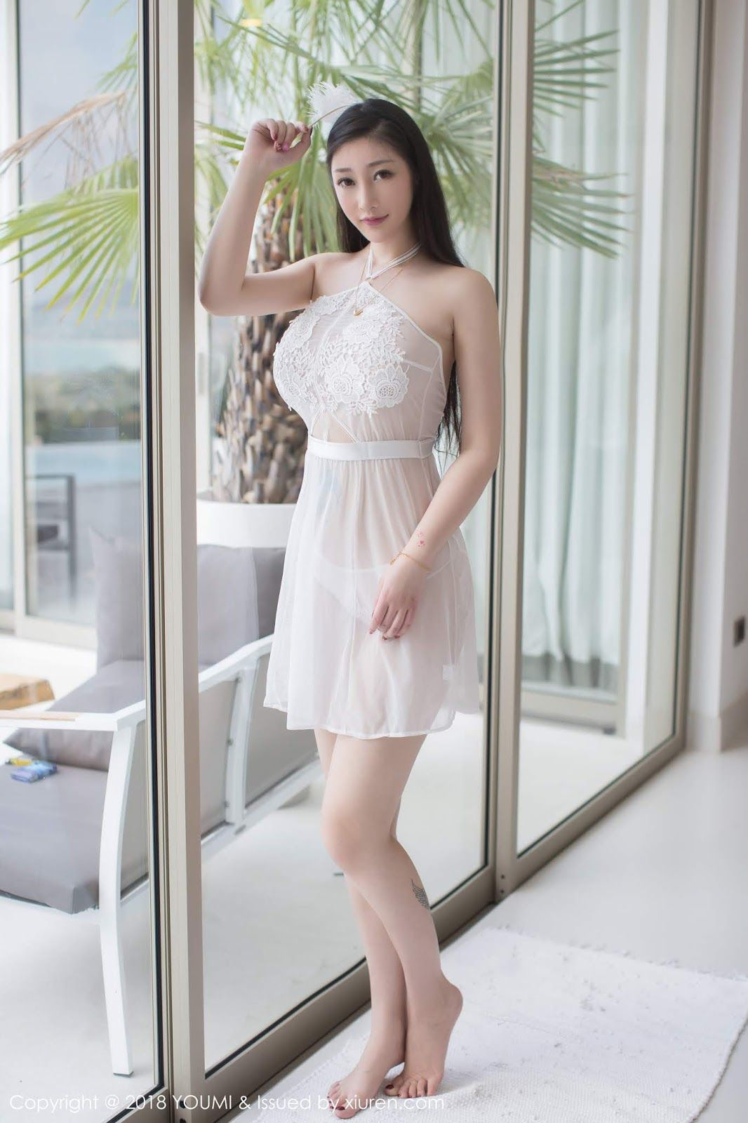 Chinese Hot Wife