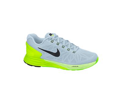 3765c1f06781 Nike LunarGlide 6 Women s Running Shoe