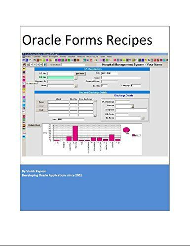Oracle Forms Recipes by Vinish Kapoor, http://www.amazon.com/dp/B00QJE685W/ref=cm_sw_r_pi_dp_Co2Tub0DZ1243