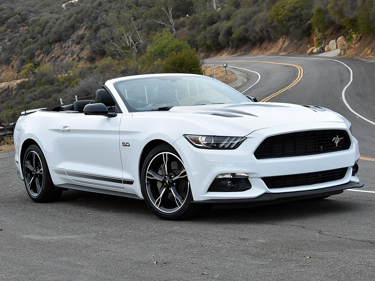 Unique Ford Mustang Gt Cargurus 2017 Ford Mustang Ford Mustang