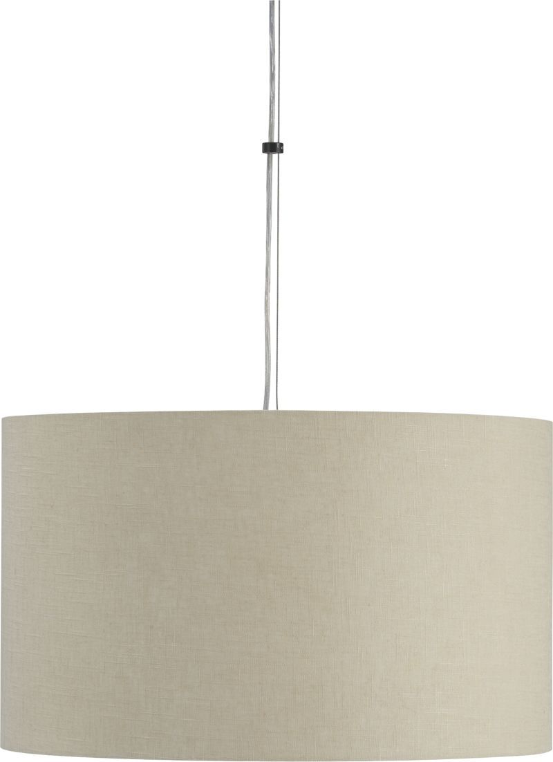 KitchenFinley Small Wheat Pendant Lamp In Chandeliers Pendants - Kitchen chandeliers and pendants