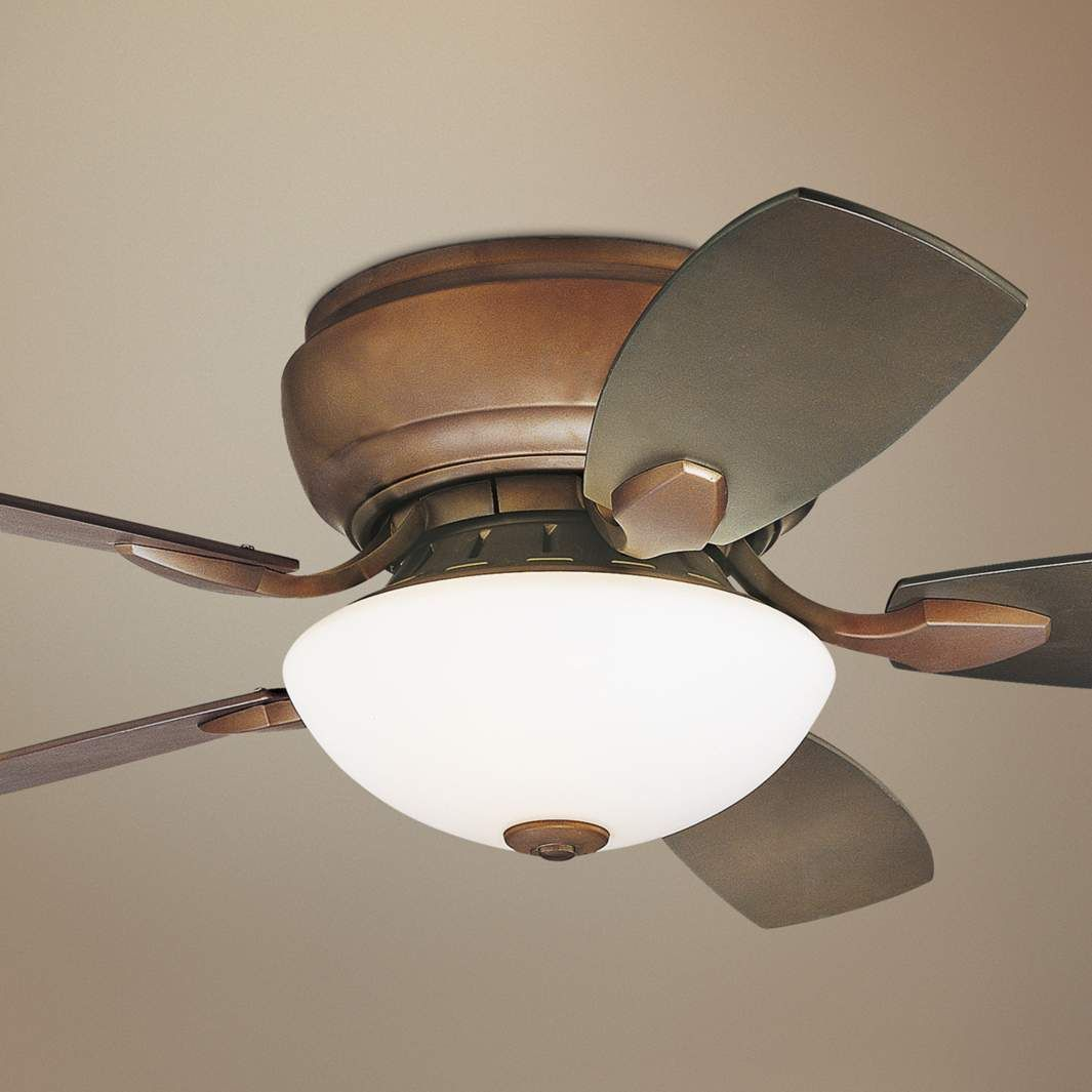 44 casa habitat oil rubbed bronze hugger ceiling fan style 00844 44 casa habitat oil rubbed bronze hugger ceiling fan style 00844 at aloadofball Image collections