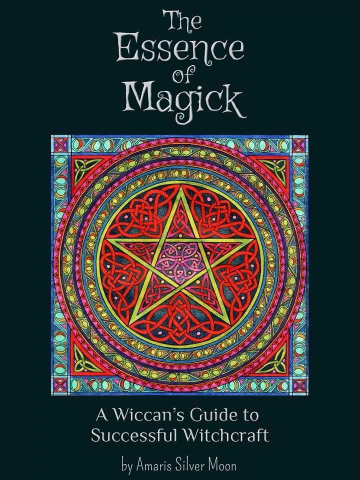 Essence of magic with images magick free magic spells