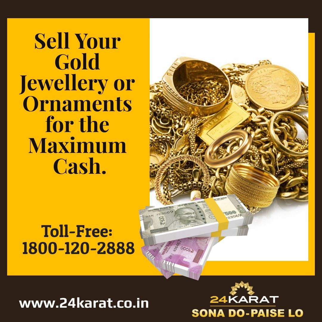 Get Cash For Your Gold Sell Your Gold Selling Gold Jewelry Gold