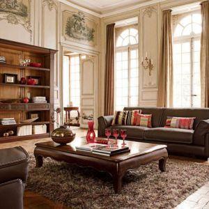 American Classic Living Room Design  Httpcandland Captivating Classic Living Room Designs Decorating Design