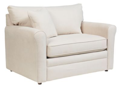 check out what i found at lazboy leah premier supreme comfort