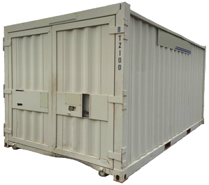 Steel Storage Container Rentals 20 40 Portable Storage Containers Storage Rental Steel Storage Containers Company Storage
