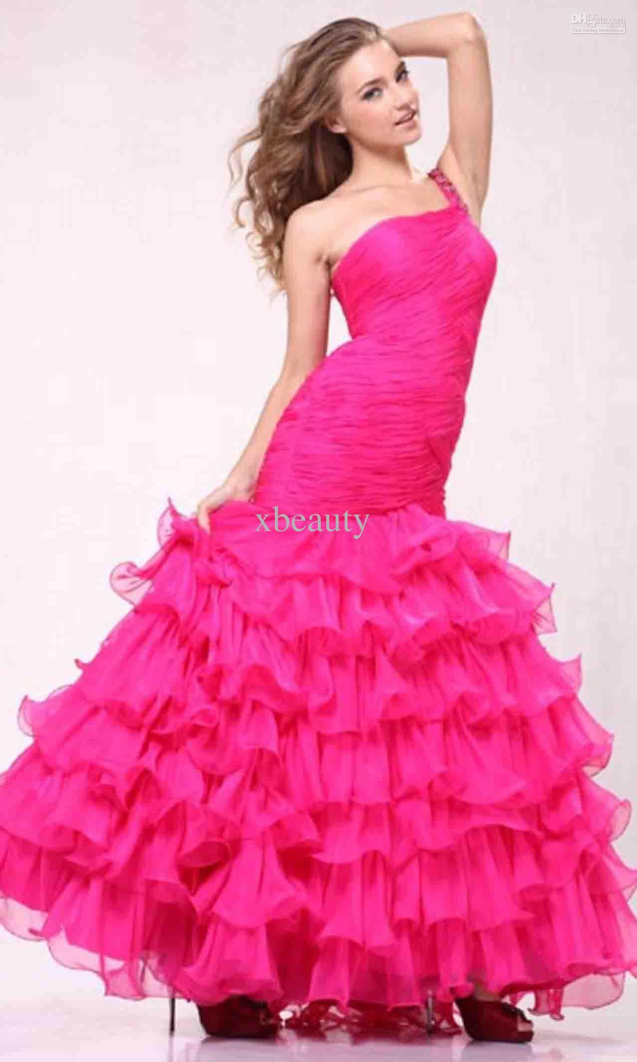 1000  images about My sweet 16&lt-3 on Pinterest - Sexy hot- Ruffle ...