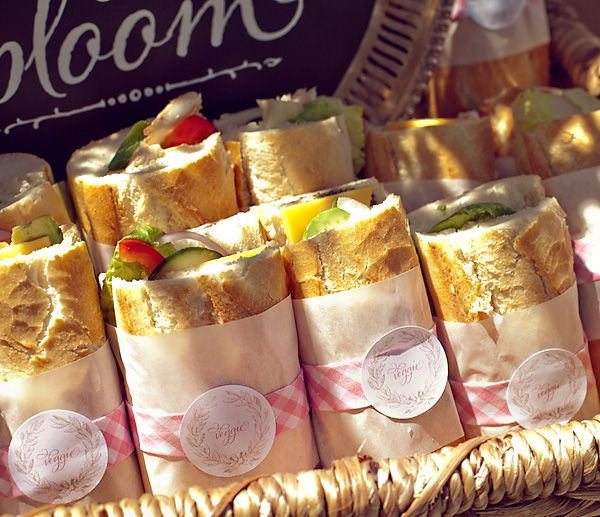 best 25 baby shower sandwiches ideas on pinterest