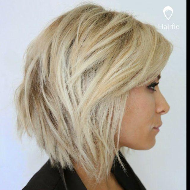 Épinglé sur new hair dids