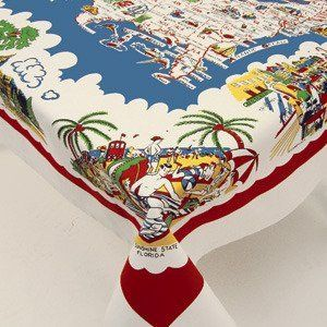 American Wonderland Tablecloth by Moda Home, http://www.amazon.com/dp/B000NN2GLU/ref=cm_sw_r_pi_dp_lTL3pb01K9XD6