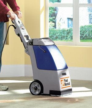 Carpet steam cleaning do it yourself recyclenebraska carpet steam ceaning cleaning solutioingenieria Gallery