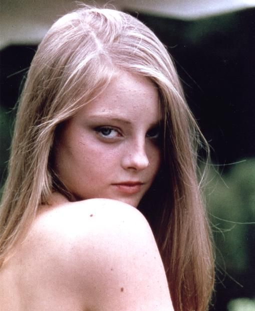 Find more Jodie Foster photos and much more at Chickipedia - the world's largest women wiki.