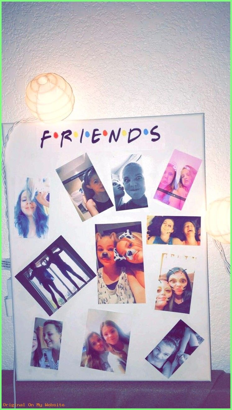 Idée Cadeau Anniversaire 2019 F R I E N D S Perfect Birthday Gift For Your Best Friend Bestfrie Monde Du Cadeau Cadeau Anniversaire Idée Cadeau Anniversaire Cadeau Anniversaire Meilleur Ami