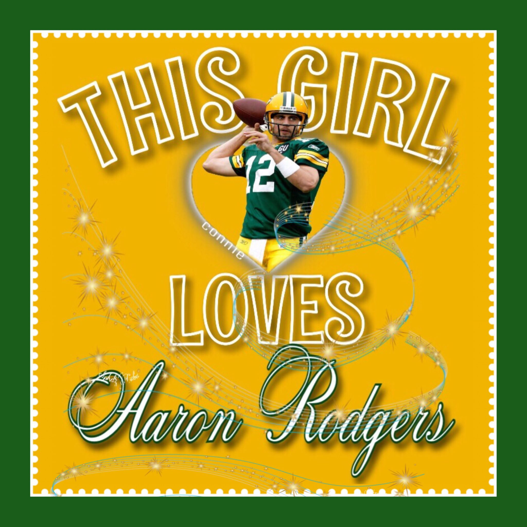 Pin By Nora Lilia Morales Chavez On Mask In 2020 Green Bay Packers Logo Green Bay Packers Team Nfl Green Bay
