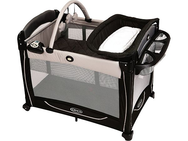 Pack N Play Do I Need One Graco Pack N Play Pack N Play Pack And Play