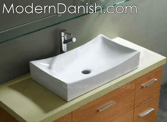 Just a cool sink Dreamhome ideas Pinterest Sinks - Vessel Sinks Bathroom