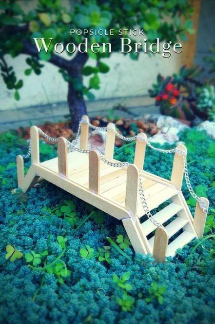 Photo of Super Diy Wood Sticks Doll Houses 56+ Ideas #diy
