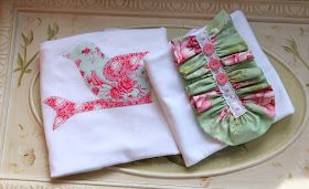 The Cottage Home: Come Sew with The Cottage Mama at The Martha Pullen School of Art Fashion