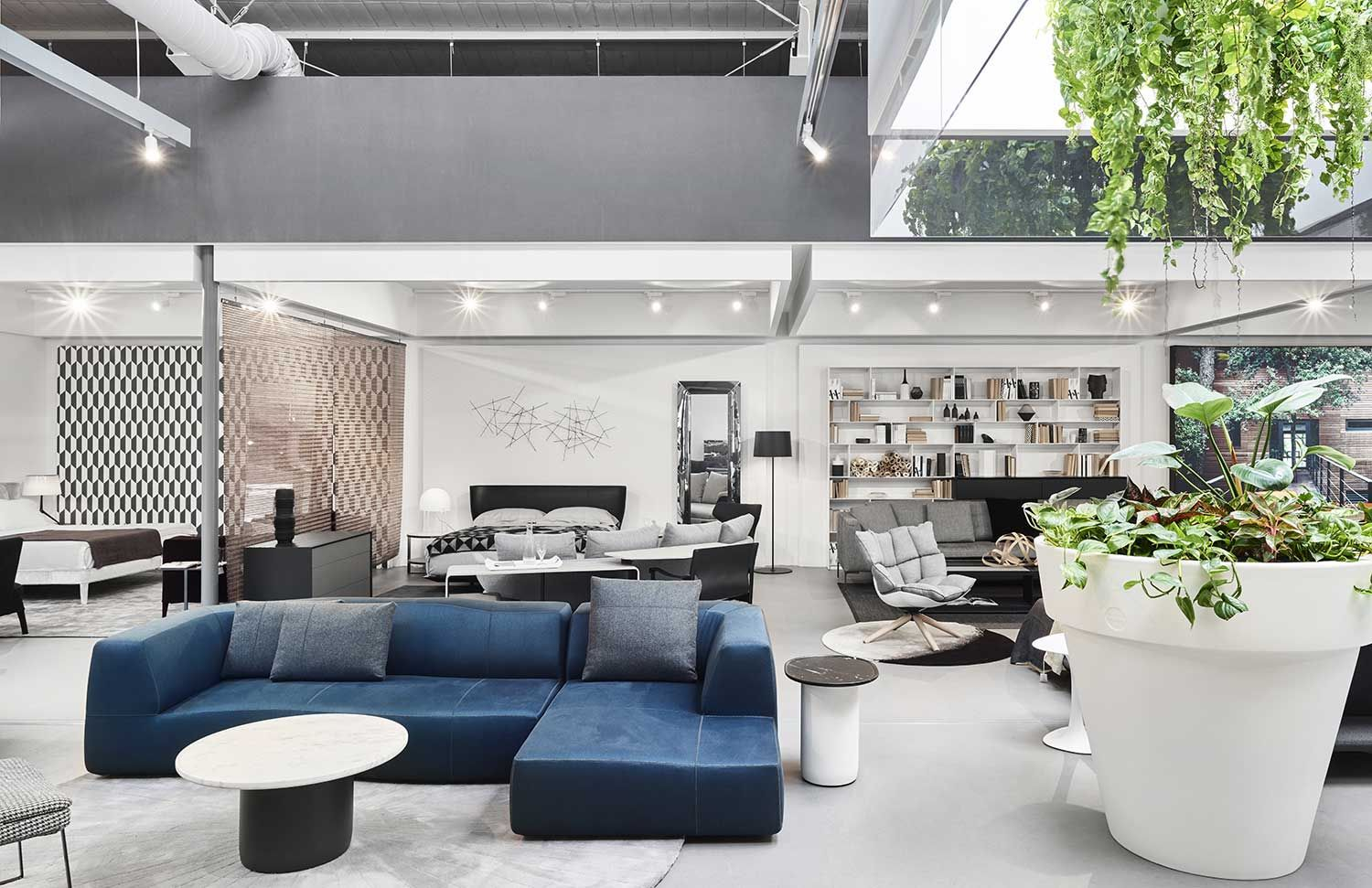 space furniture melbourne. Space Furniture Brisbane Has Moved To A New Architect-designed Showroom In Fortitude Valley Designed Melbourne D