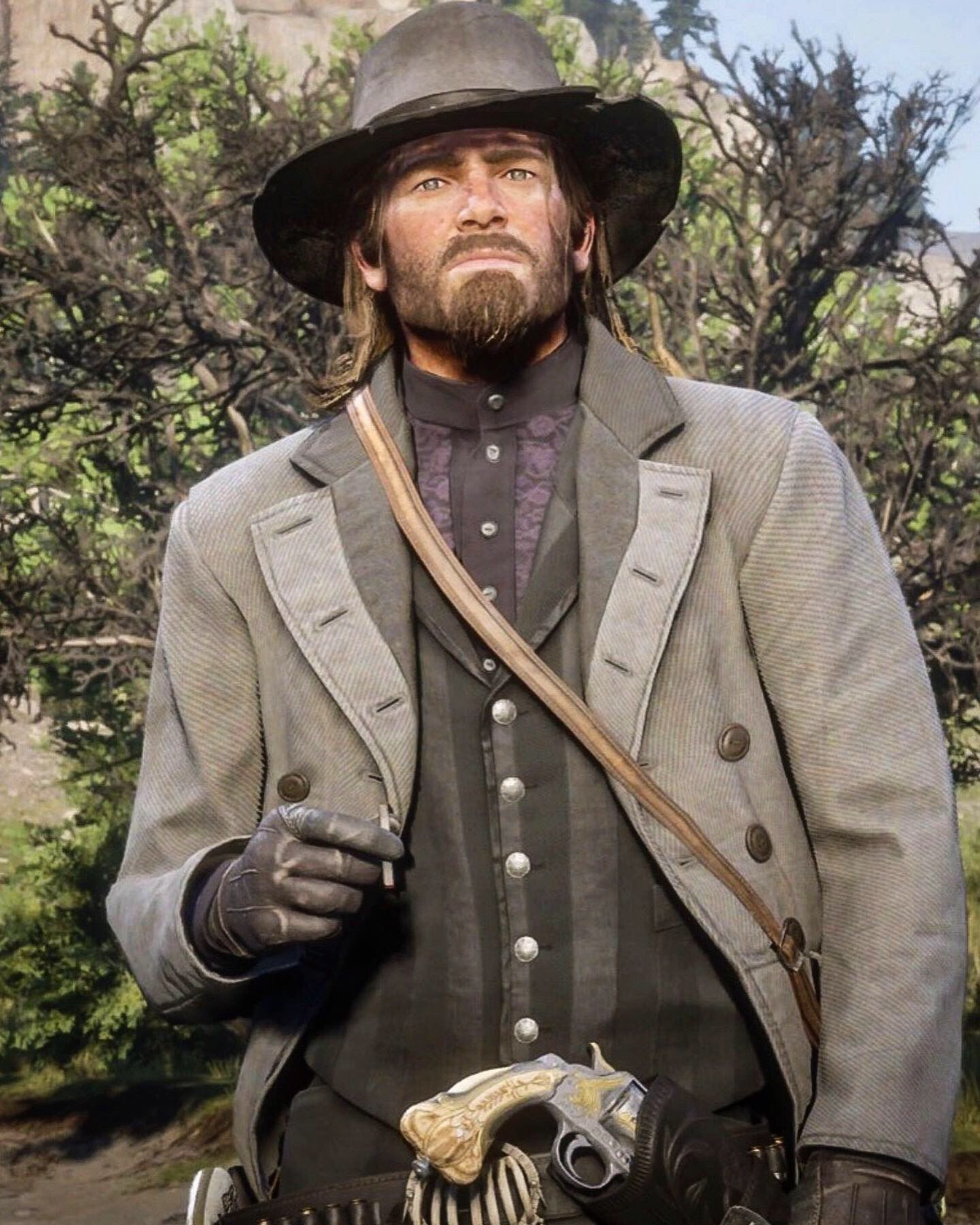 Rdr2222 Outfits Ideas + Rdr2222 Outfits in 2222022220  Red dead redemption ii