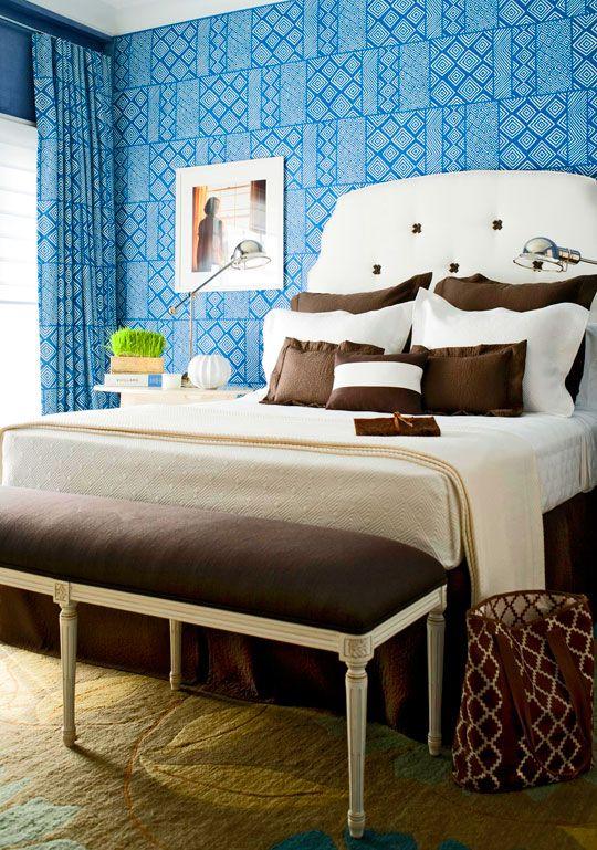 our loveliest small bedrooms bedroom blue bedroom bedroom decor rh pinterest com