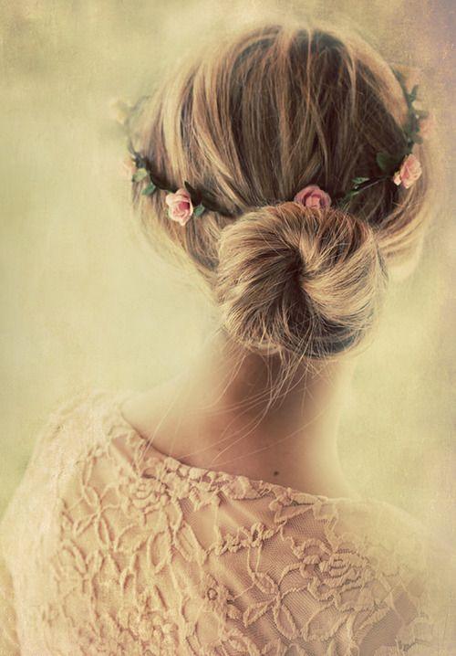 floralls: (da ► i.Anton)
