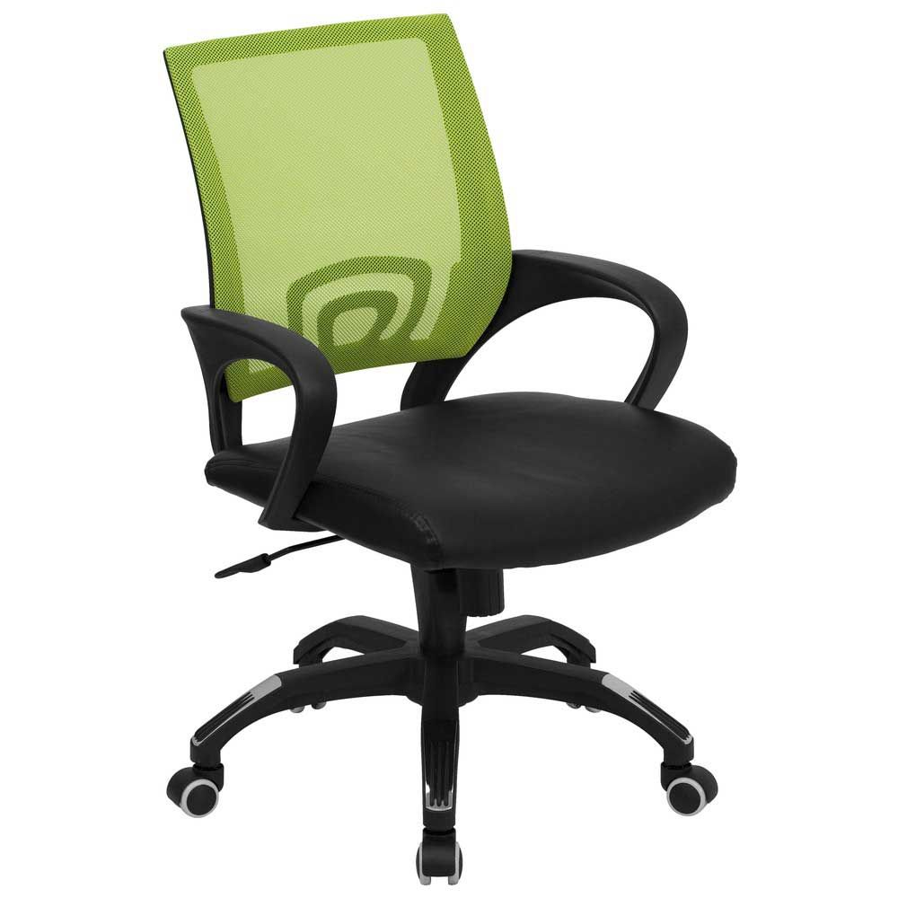 Awesome Good Green Office Chair 93 In Interior Designing Home Ideas With  Green Office Chair