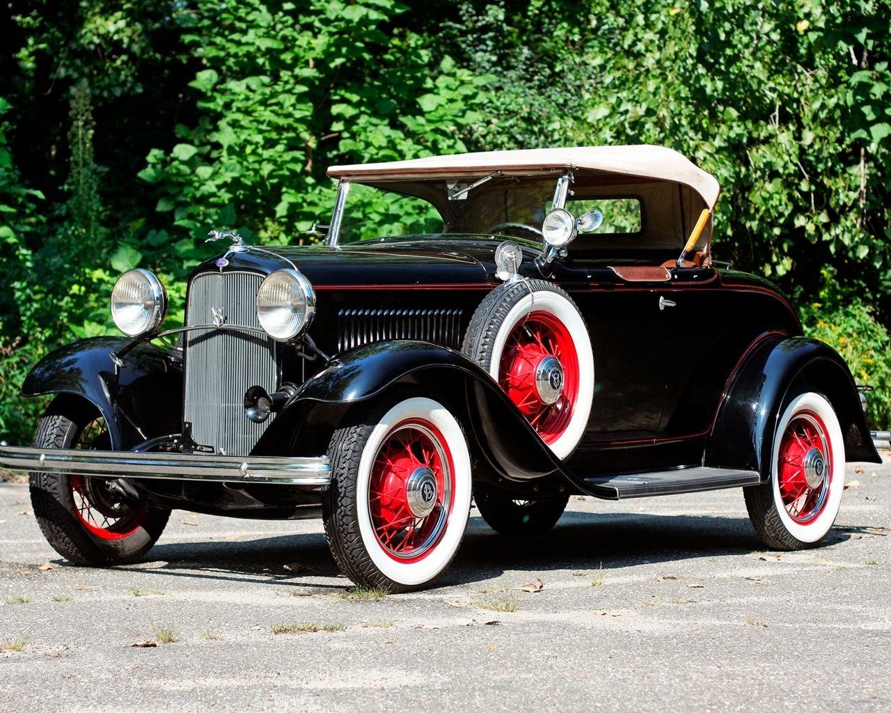 Name: vintage cars image 1280X1024.jpg Views: 5021 Size: 715.6 KB ...