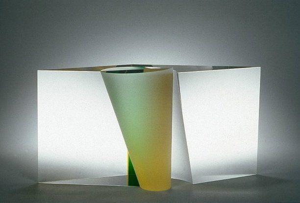 Martin Rosol: Additional Works. Presented by Holsten Galleries