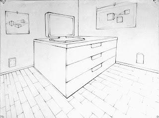 Examples Of 2 Point Interiors Nyc Interior Design Best Interior
