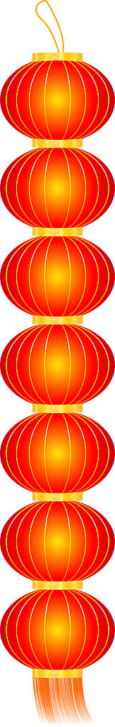 chinese new yearchinese new year decorations and clip arts free printable chinese new