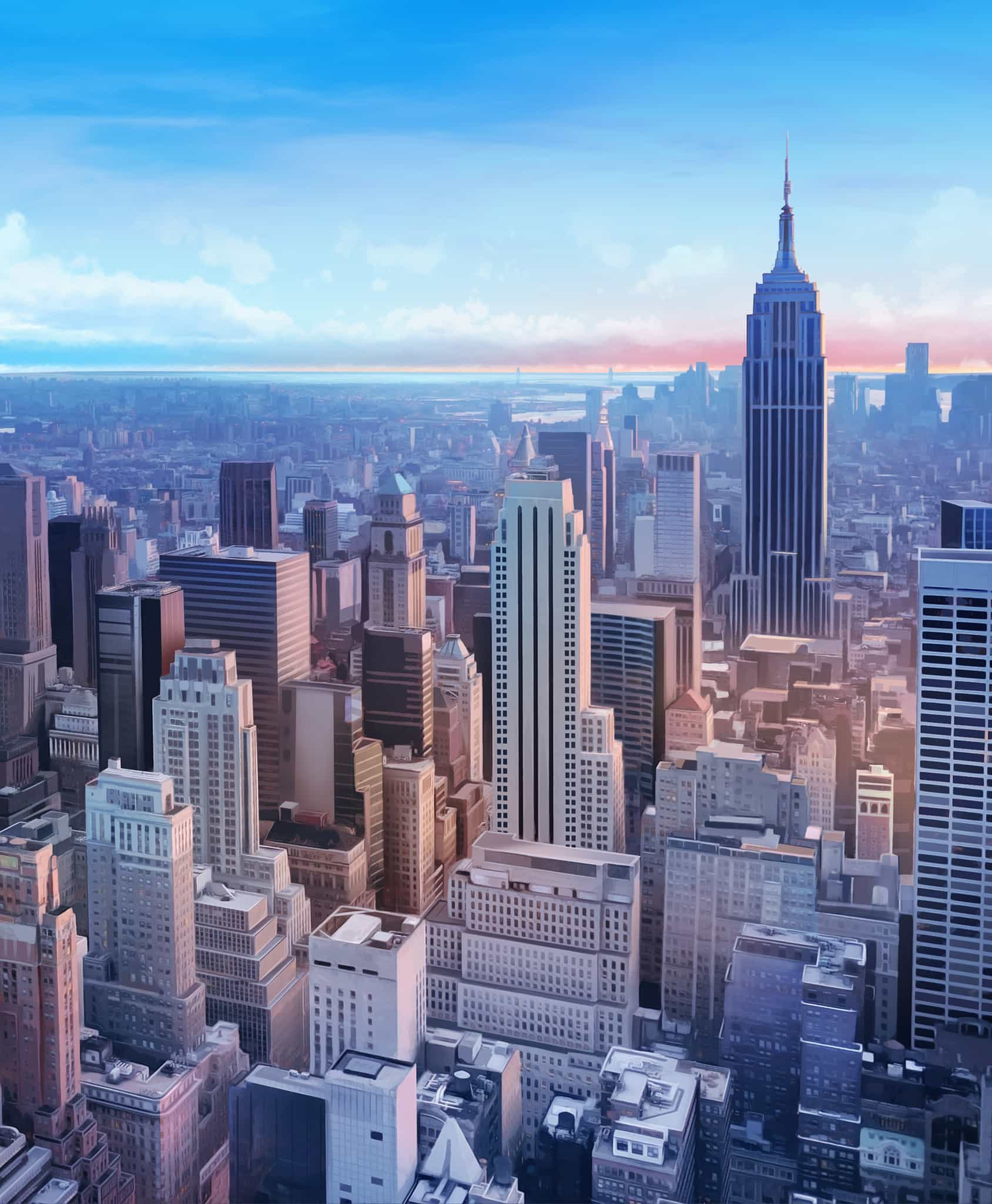 New York City Choices Stories You Play Wikia Fandom Episode Interactive Backgrounds Episode Backgrounds Scenery Background