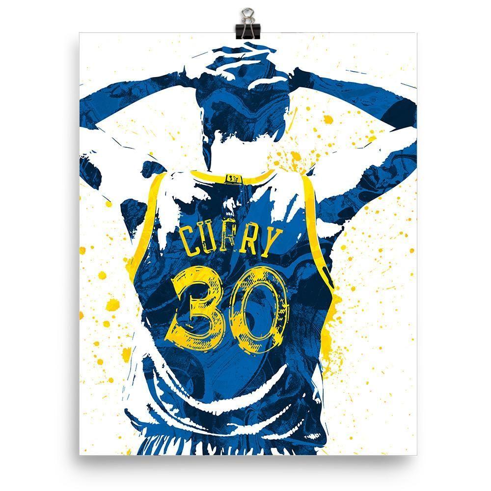 Stephen curry wallpaper Basketball Pinterest Stephen