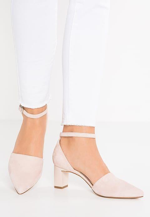 Caprice Schuhe online shoppen | Versandkostenfrei bei Zalando